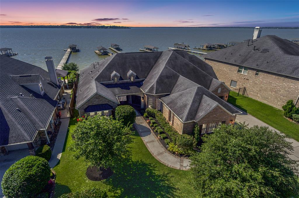 16306 Pelican Beach Lane Property Photo - Houston, TX real estate listing