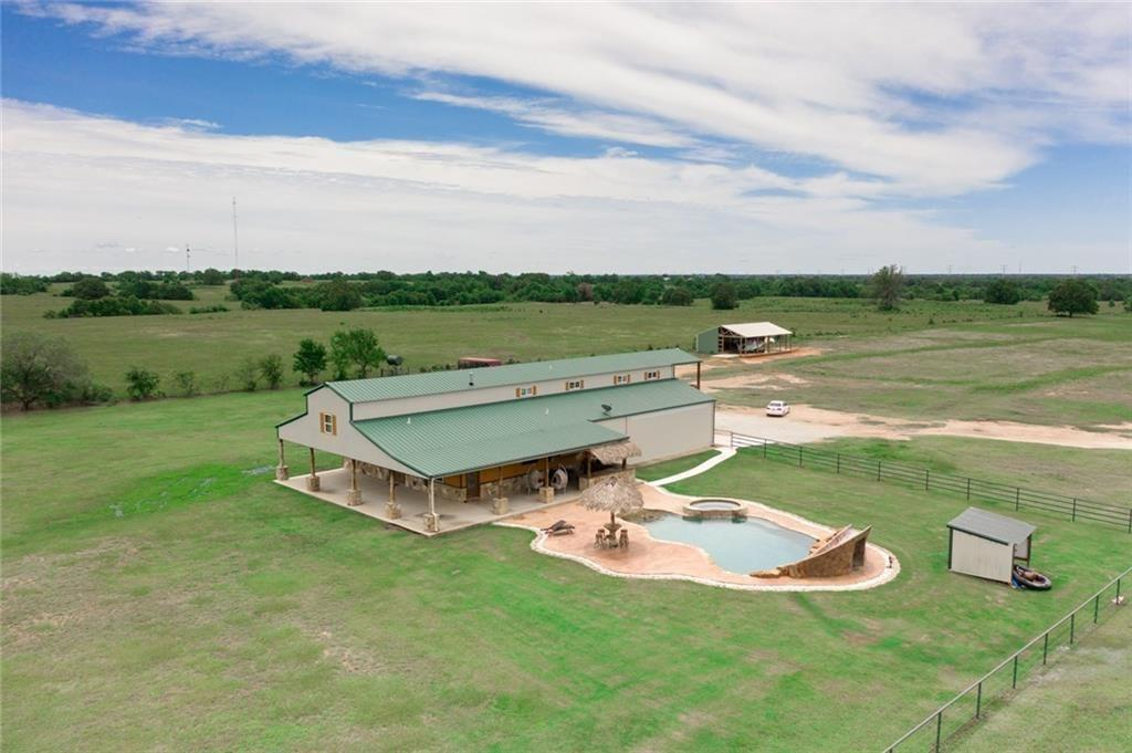 253 Diserens Road, North Zulch, TX 77872 - North Zulch, TX real estate listing