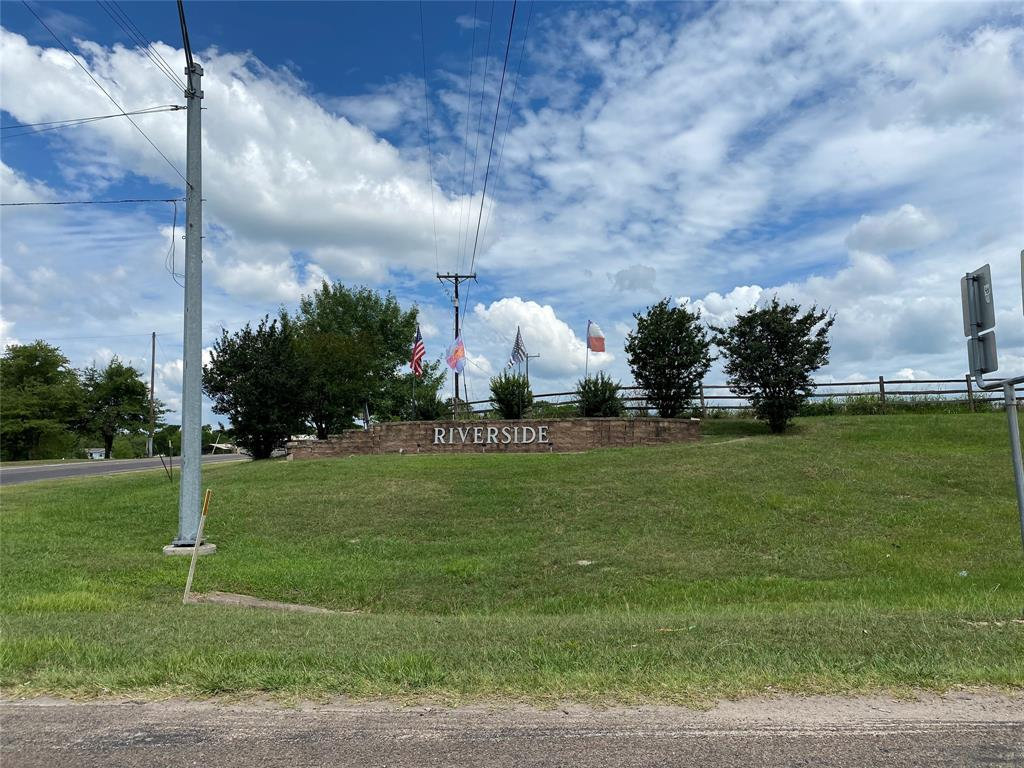 2350 Fm 980 Road Property Photo - Riverside, TX real estate listing