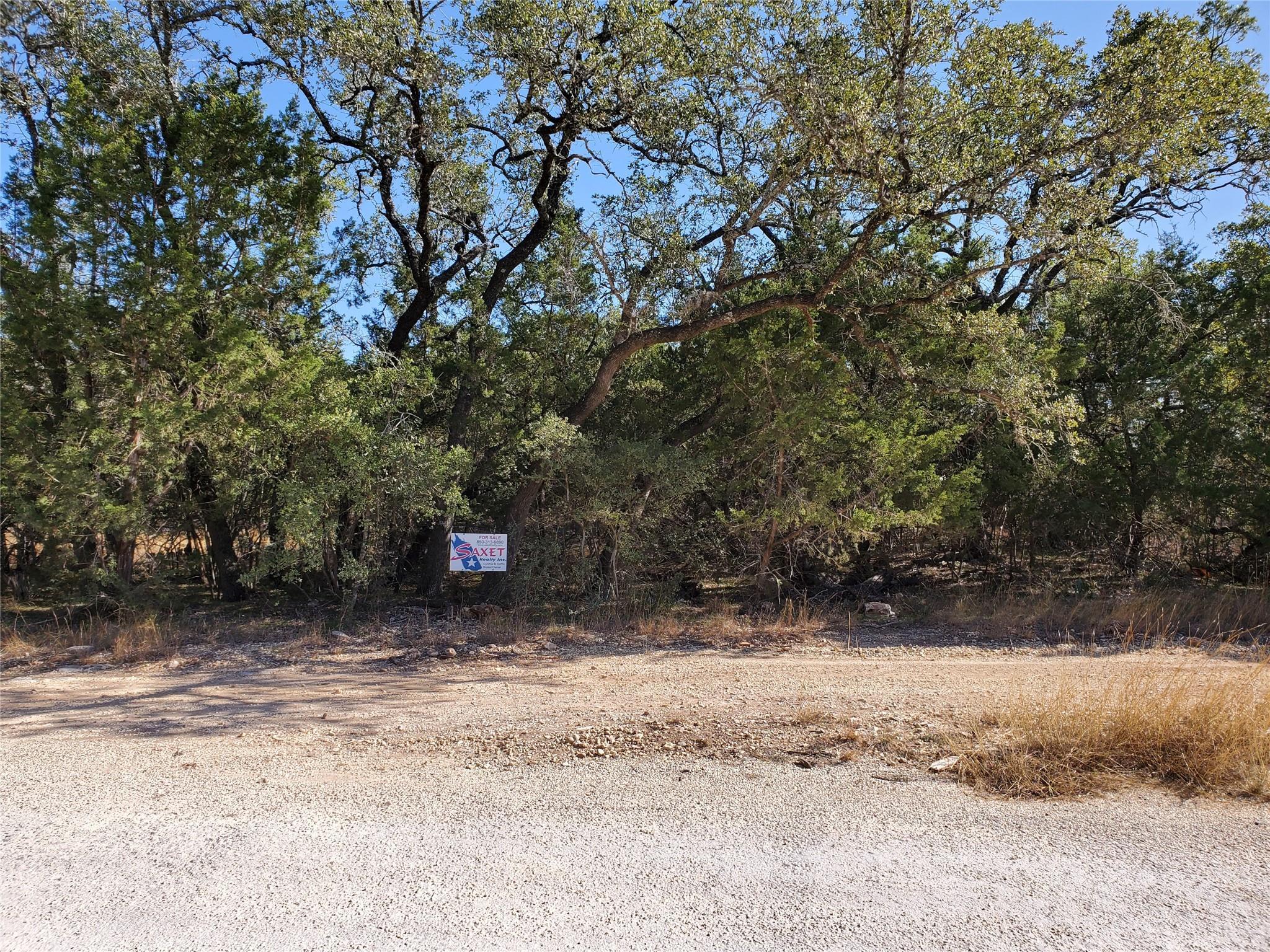 22900 S Breeze Street Property Photo - San Antonio, TX real estate listing