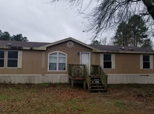 111 Springridge Lane, Texarkana, TX 75501 - Texarkana, TX real estate listing
