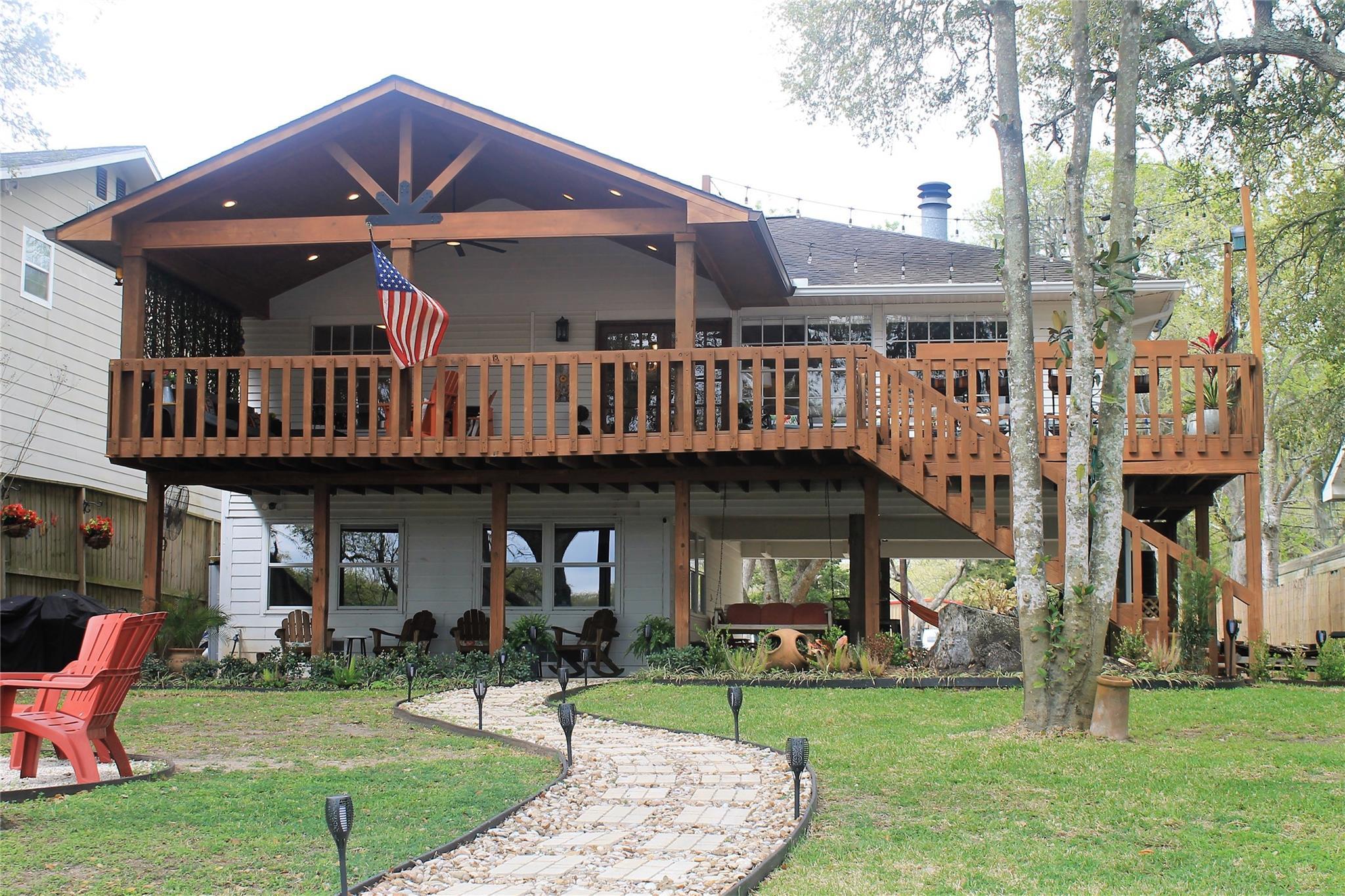 6162 County Road 659 Property Photo - Brazoria, TX real estate listing