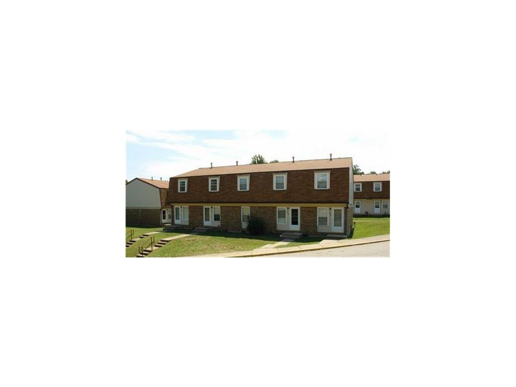 872 Westminster Way, Charleston, WV 25314 - Charleston, WV real estate listing