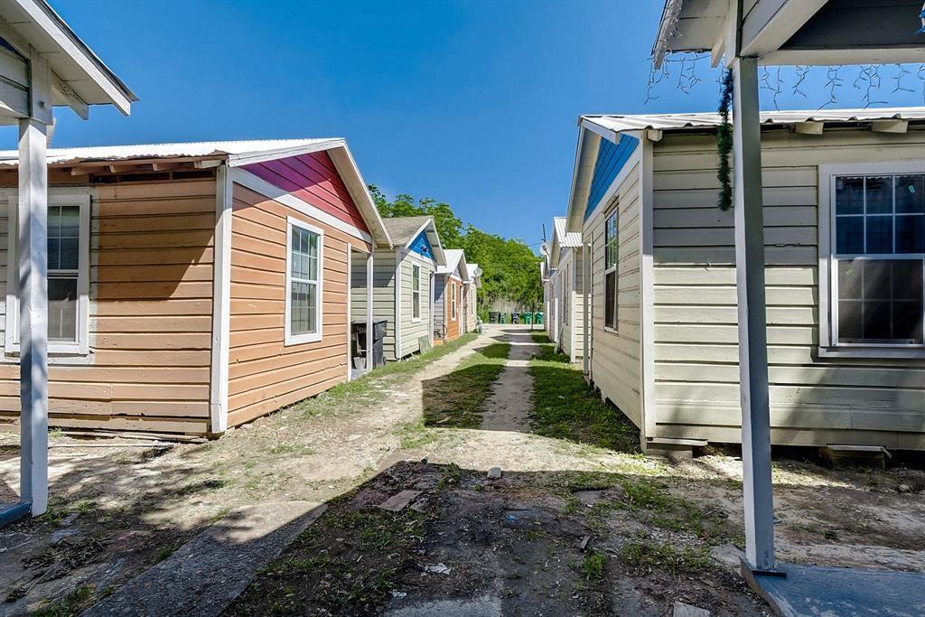 4424 Hare Street Property Photo