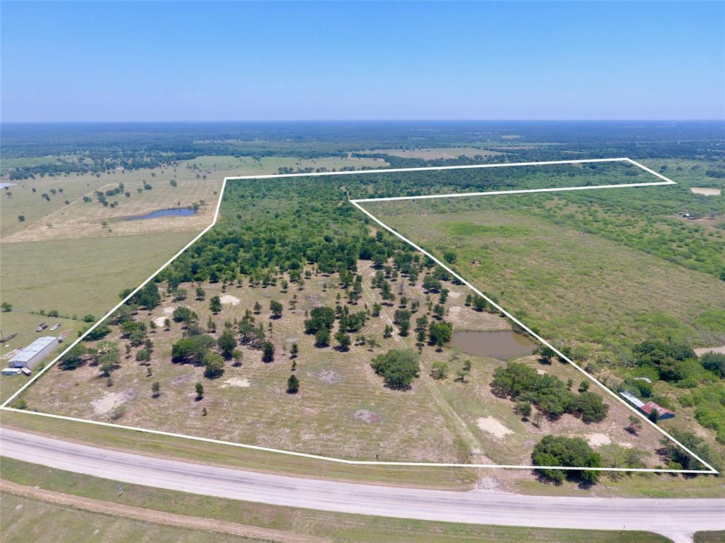 TBD Hwy 95 N Property Photo - Cistern, TX real estate listing