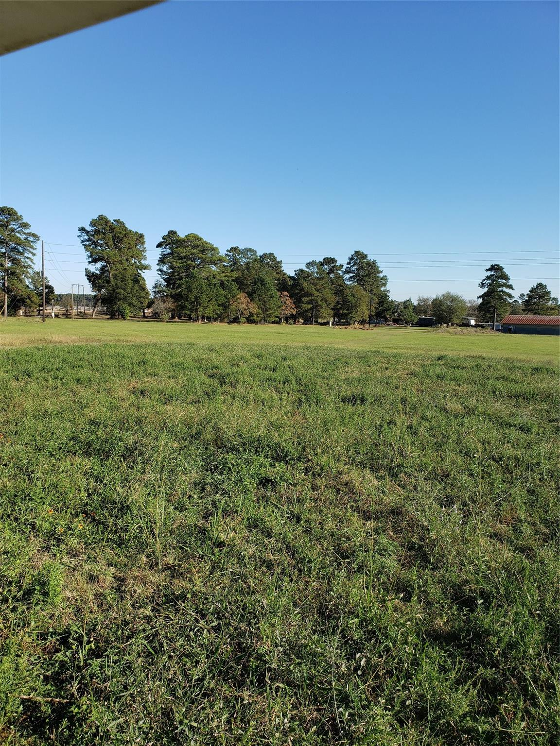 21627 Fm 2854 Road Property Photo - Montgomery, TX real estate listing