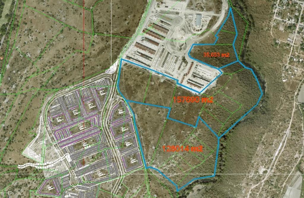 Cuernavaca Real Estate Listings Main Image