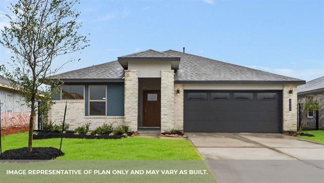 15568 Elizabeth Drive Property Photo 1