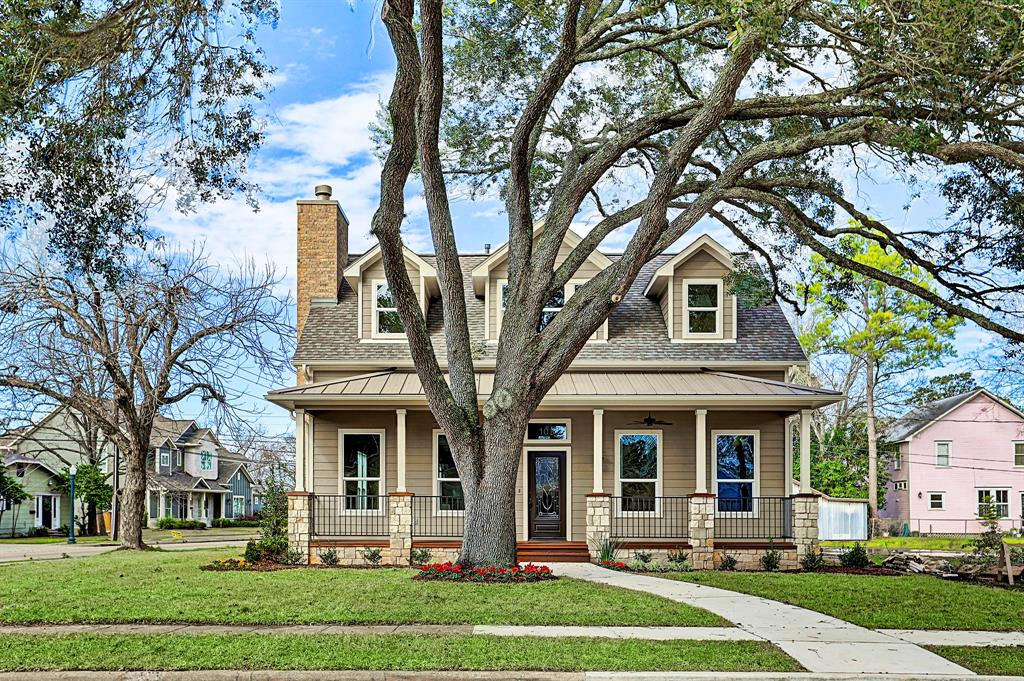 103 5th Street, Sugar Land, TX 77498 - Sugar Land, TX real estate listing