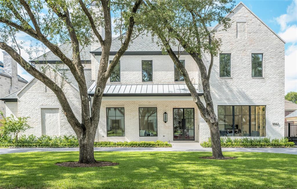 5540 Longmont Drive, Houston, TX 77056 - Houston, TX real estate listing