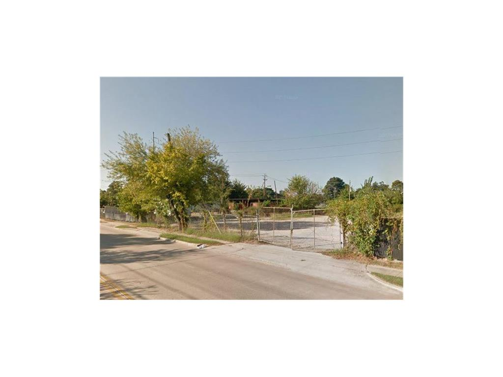 4323 Mangum Road Property Photo - Houston, TX real estate listing