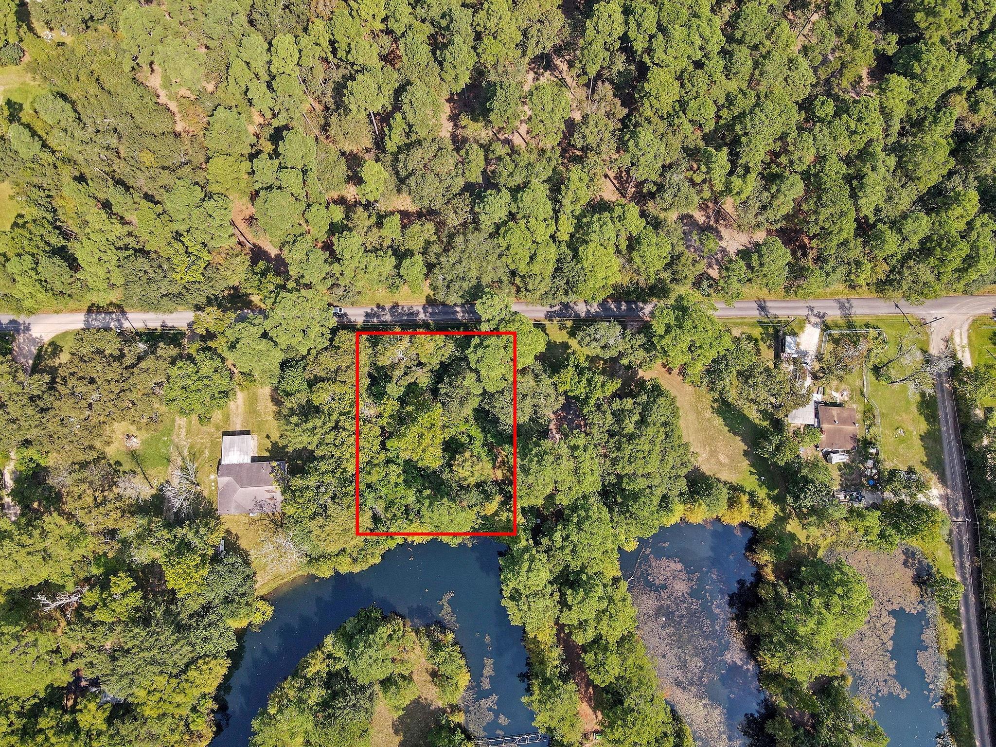 1457 Country Lane Property Photo
