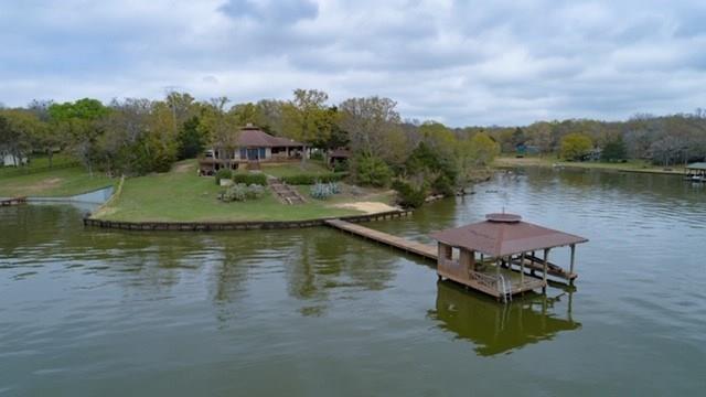 835 Lcr 902 Property Photo - Jewett, TX real estate listing