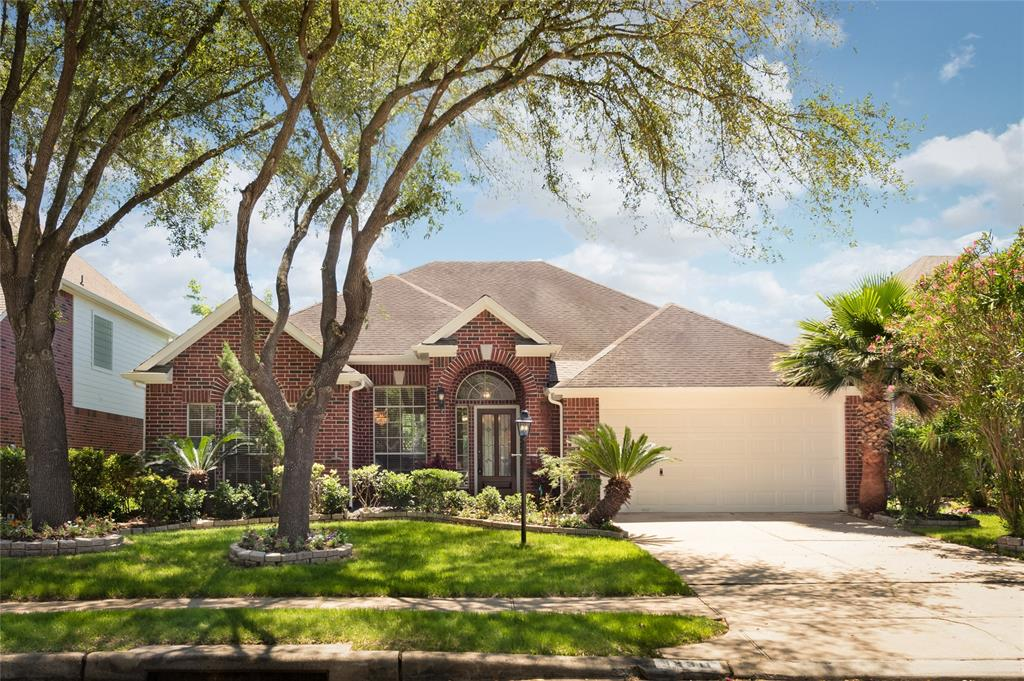 12311 Shadow Cove Drive, Houston, TX 77082 - Houston, TX real estate listing
