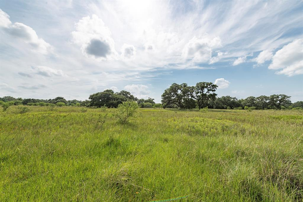 0 County Road 2104, Columbus, TX 78934 - Columbus, TX real estate listing