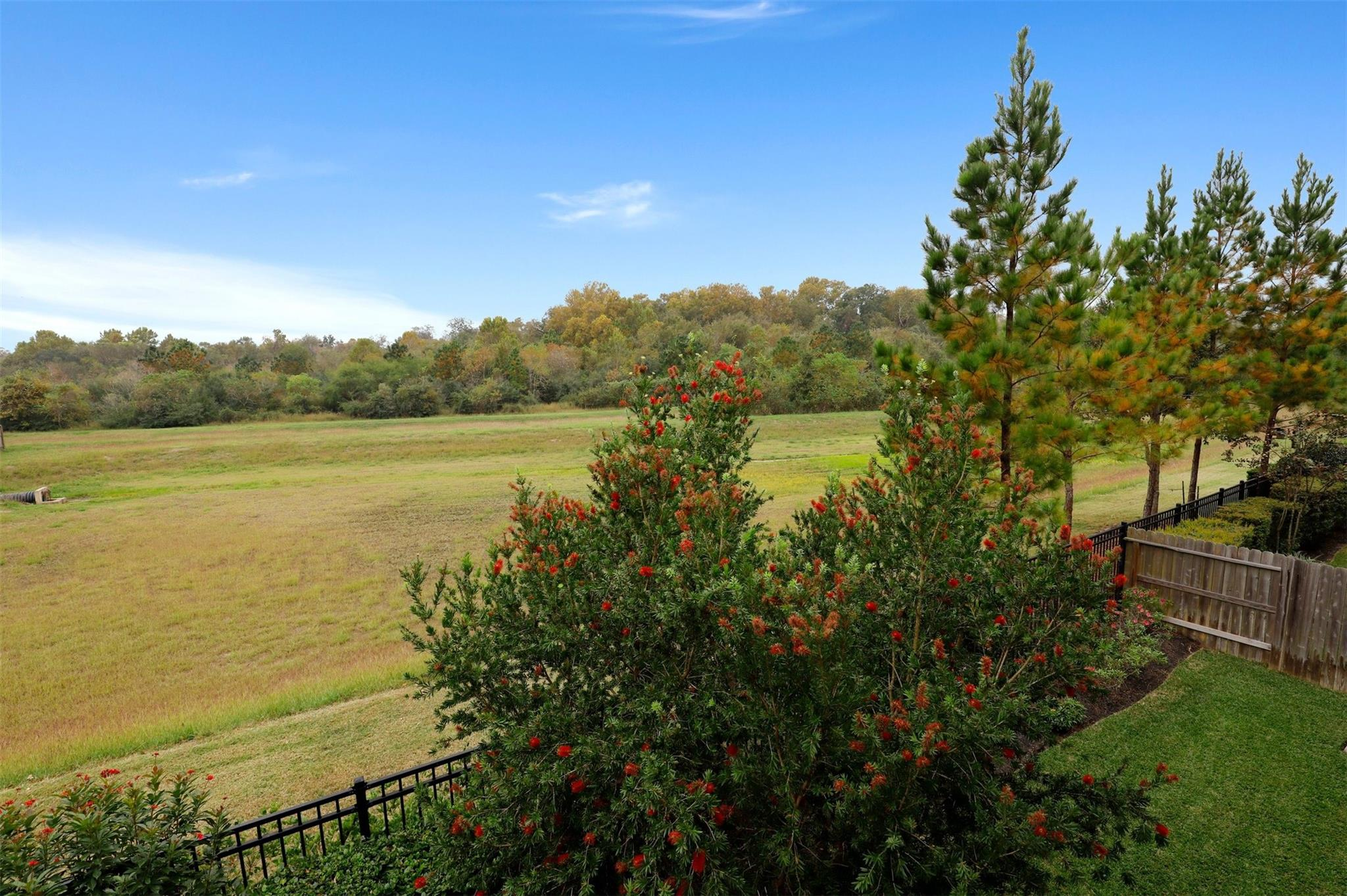 18307 Parkview Point Drive Property Photo - Houston, TX real estate listing