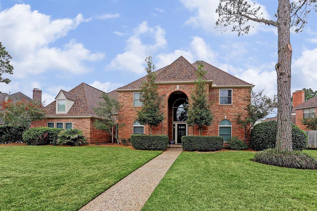 13239 Oregold Drive, Houston, TX 77041 - Houston, TX real estate listing