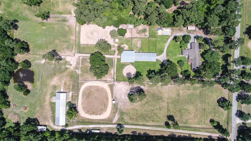 13120 Noack Road Property Photo - Magnolia, TX real estate listing