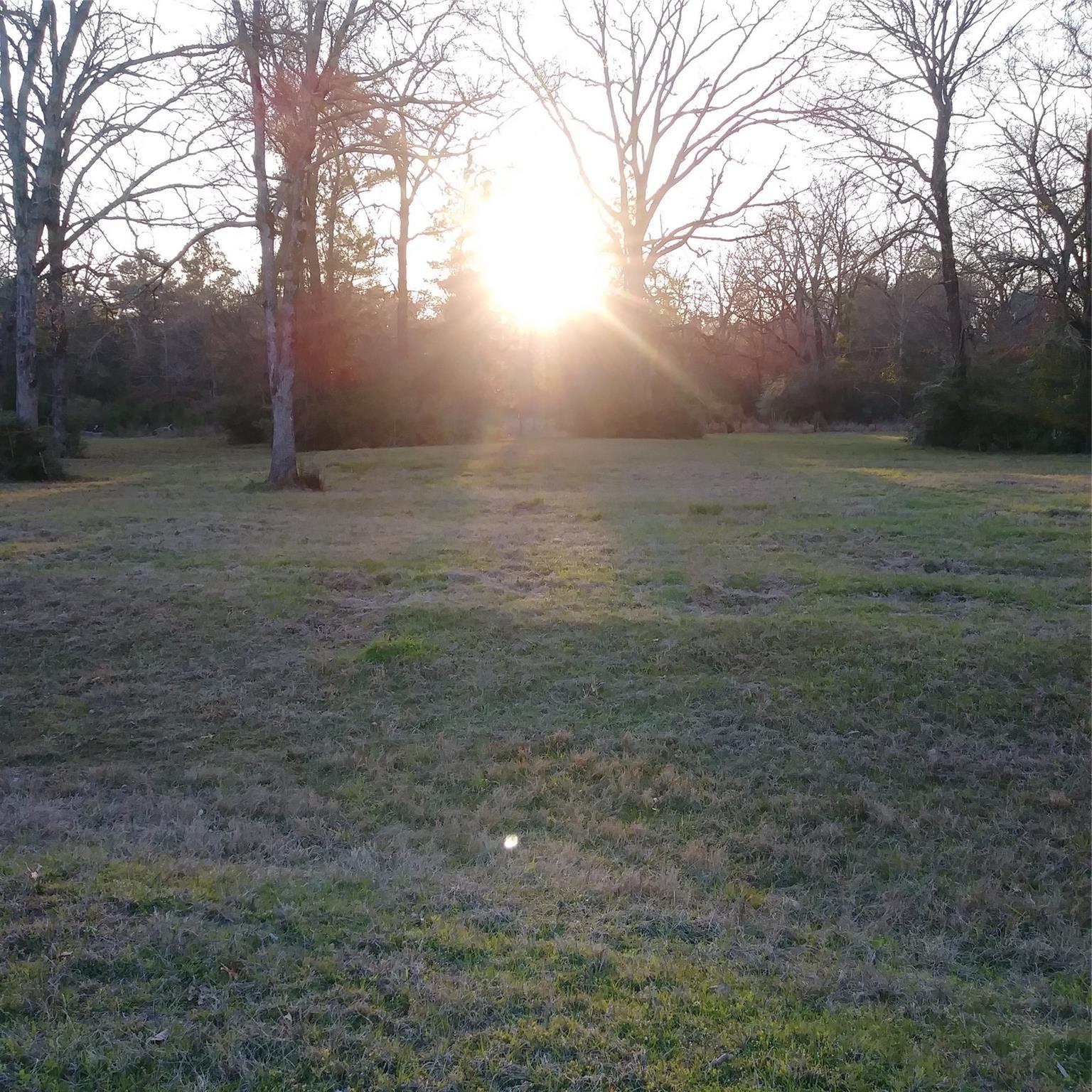 000 Golden Grove Property Photo