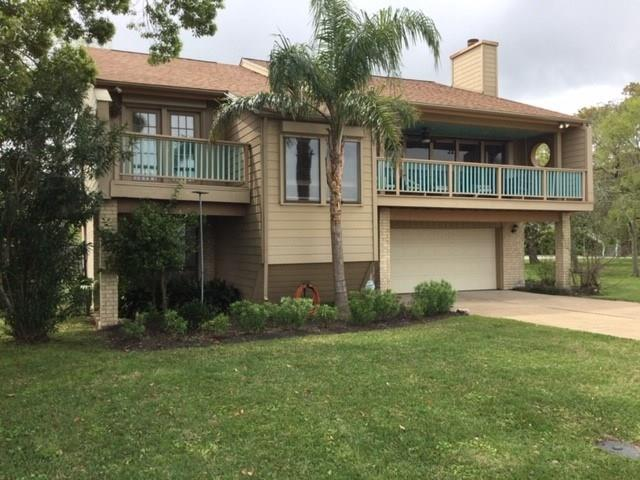 3610 MIRAMAR Drive, Shoreacres, TX 77571 - Shoreacres, TX real estate listing