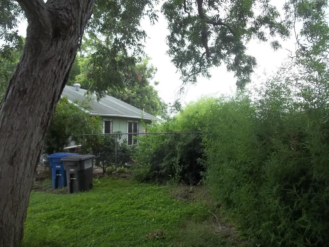 0 E Ih 10 Property Photo - San Antonio, TX real estate listing