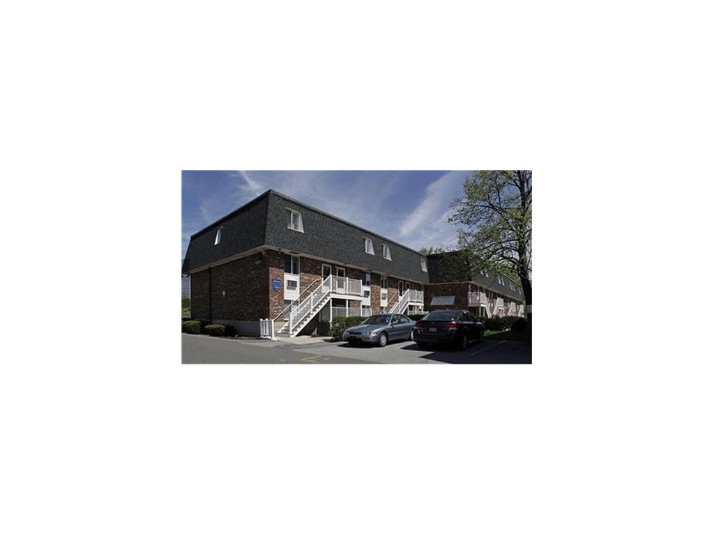 02138 Real Estate Listings Main Image