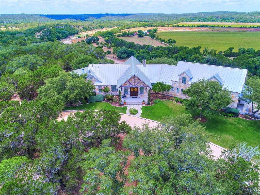 5700 Farm Market 1863 Property Photo - Bulverde, TX real estate listing
