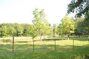 10955 Daw Collins Road Property Photo - Splendora, TX real estate listing