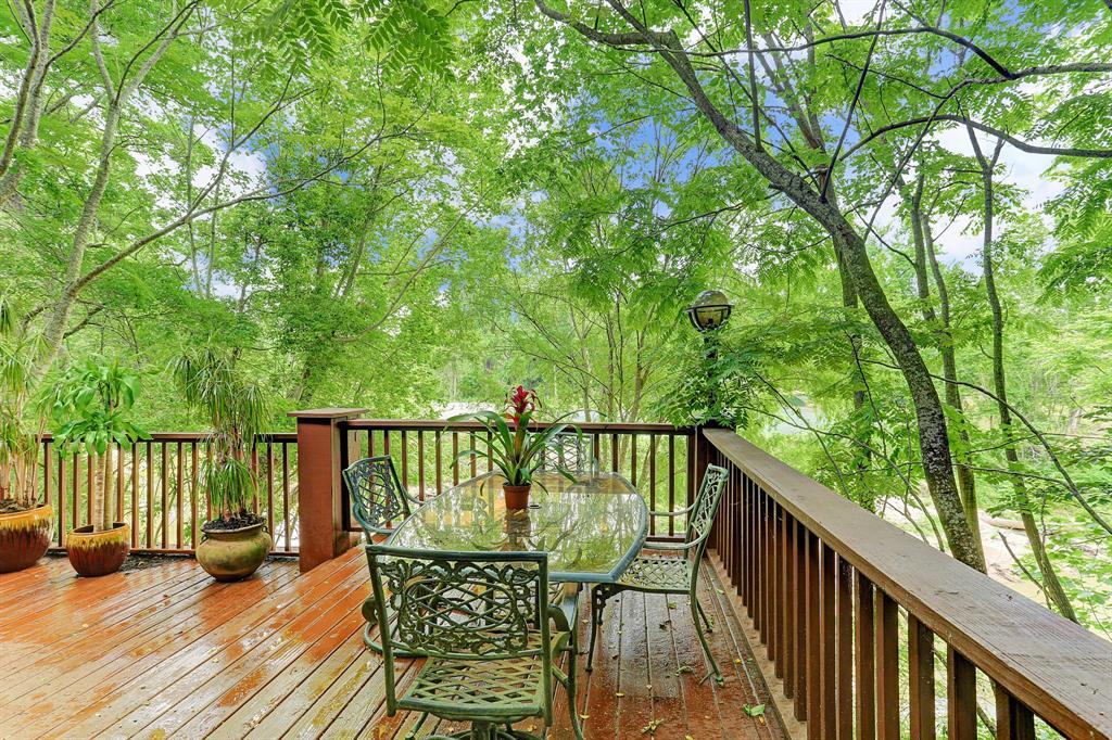 15 Shady Lane, Houston, TX 77063 - Houston, TX real estate listing