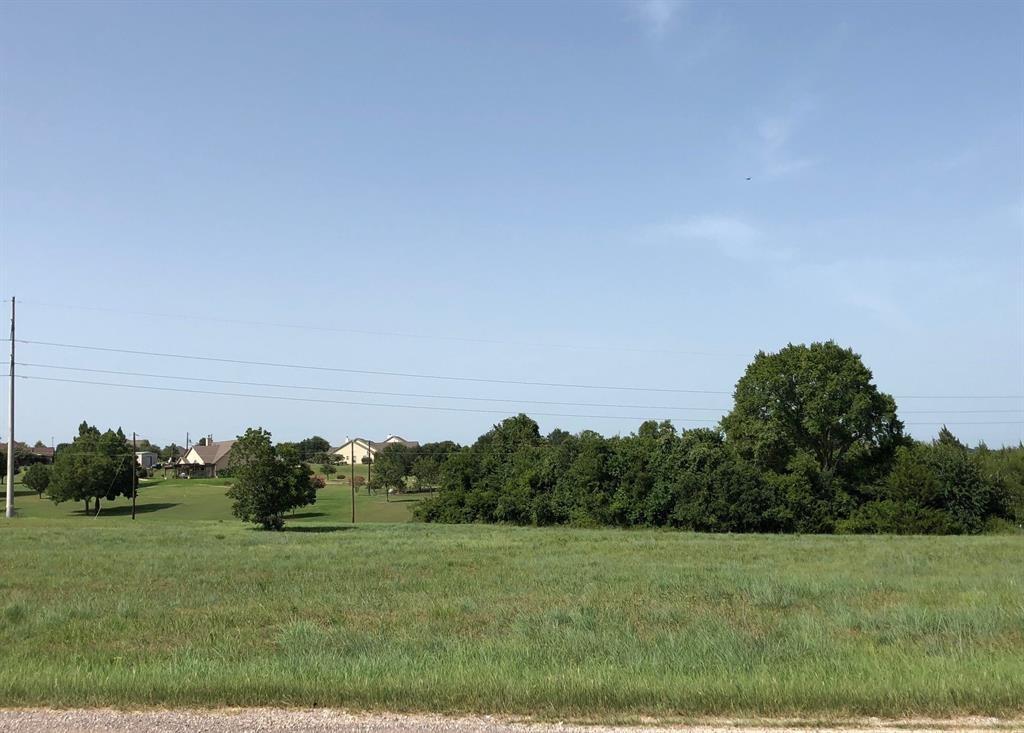 00000 Pecan Glen Road Property Photo