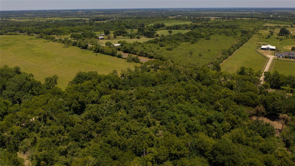 1752 South Meyersville Property Photo
