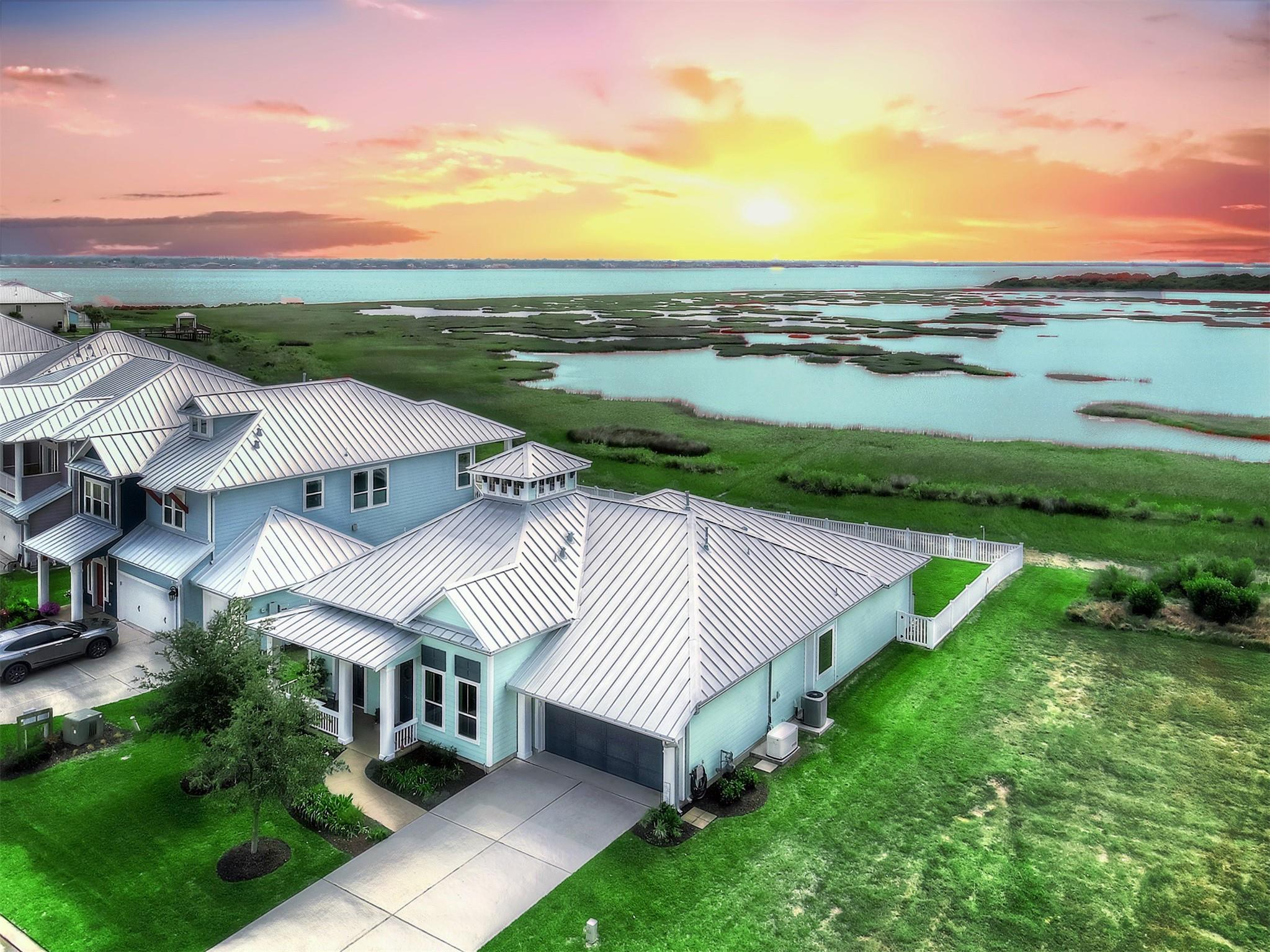 5202 Allen Cay Drive Property Photo