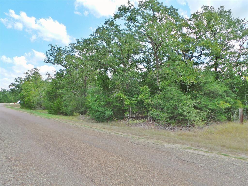 518 Wilderness Road, Somerville, TX 77879 - Somerville, TX real estate listing