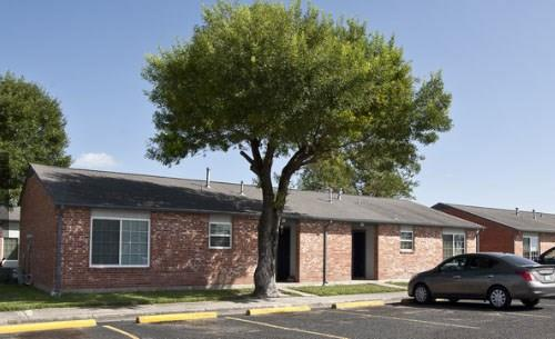 301 Silver Avenue, Donna, TX 78537 - Donna, TX real estate listing