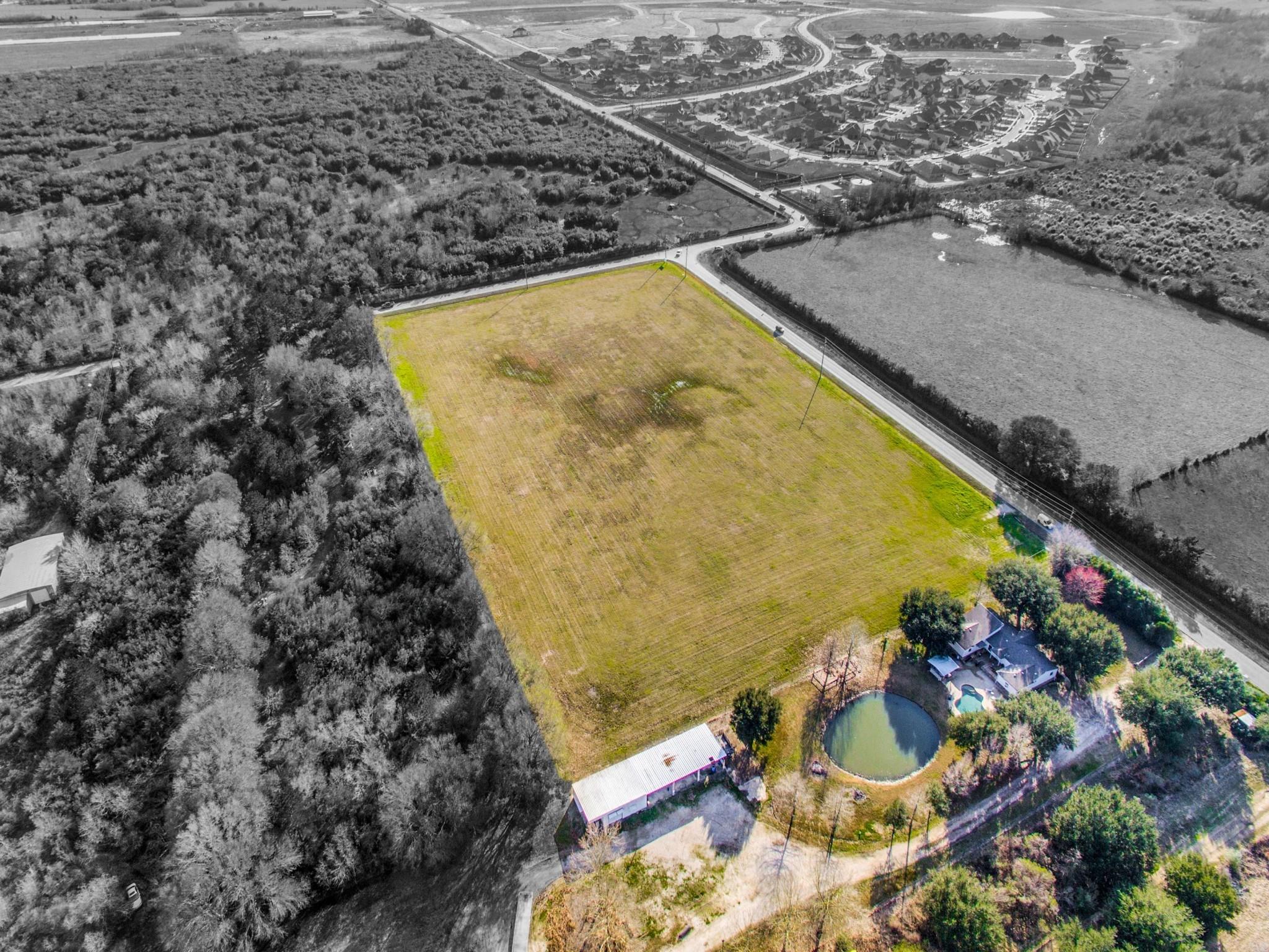 22910 Schiel Road Property Photo