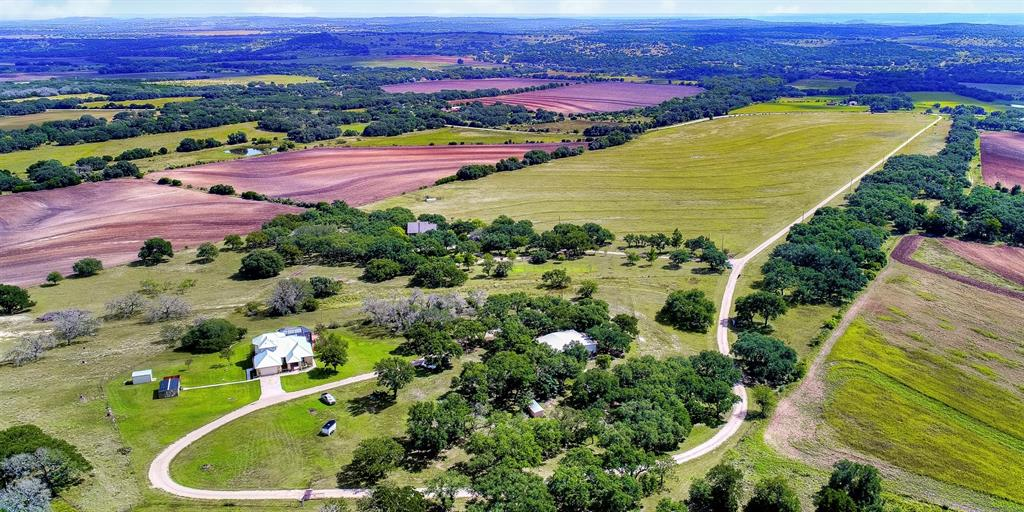 820 Brewer Road, Fredericksburg, TX 78624 - Fredericksburg, TX real estate listing