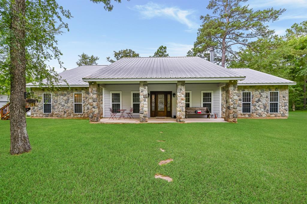 26813 Forest Hills Lane Property Photo - Waller, TX real estate listing