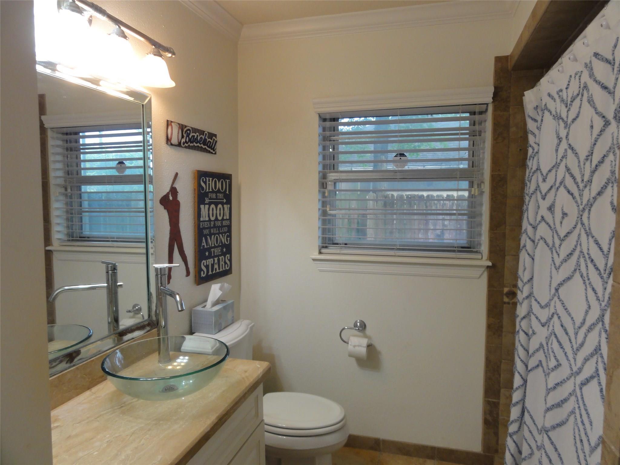 5204 Sue Marie Lane Property Photo - Houston, TX real estate listing