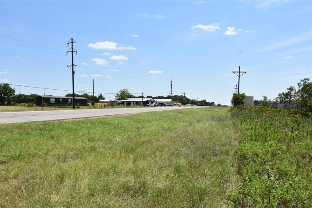 0 State Highway 22, Whitney, TX 76692 - Whitney, TX real estate listing