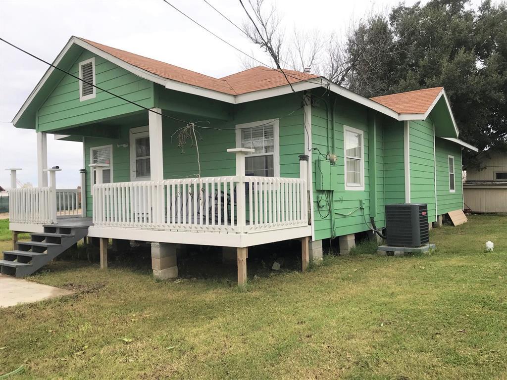915 Montana Street, South Houston, TX 77587 - South Houston, TX real estate listing