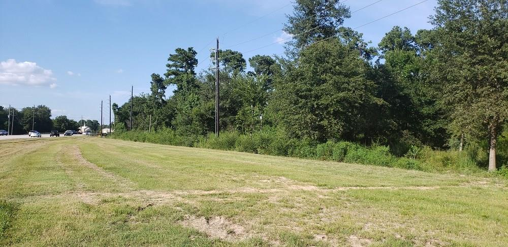0 Spring Cypress Rd Road Property Photo