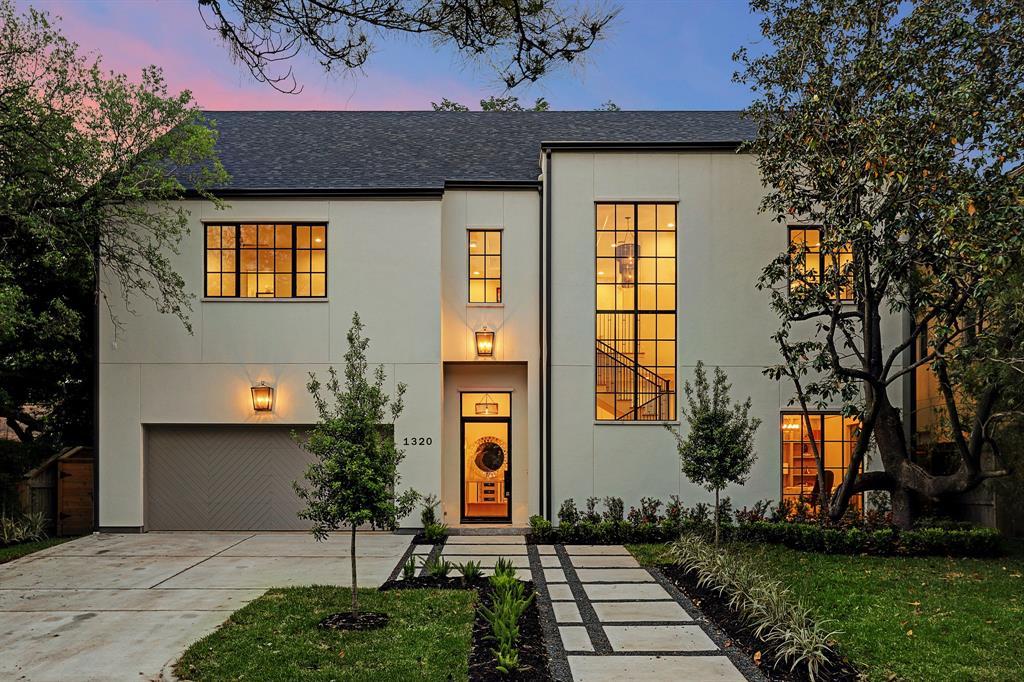 1320 Banks Street, Houston, TX 77006 - Houston, TX real estate listing