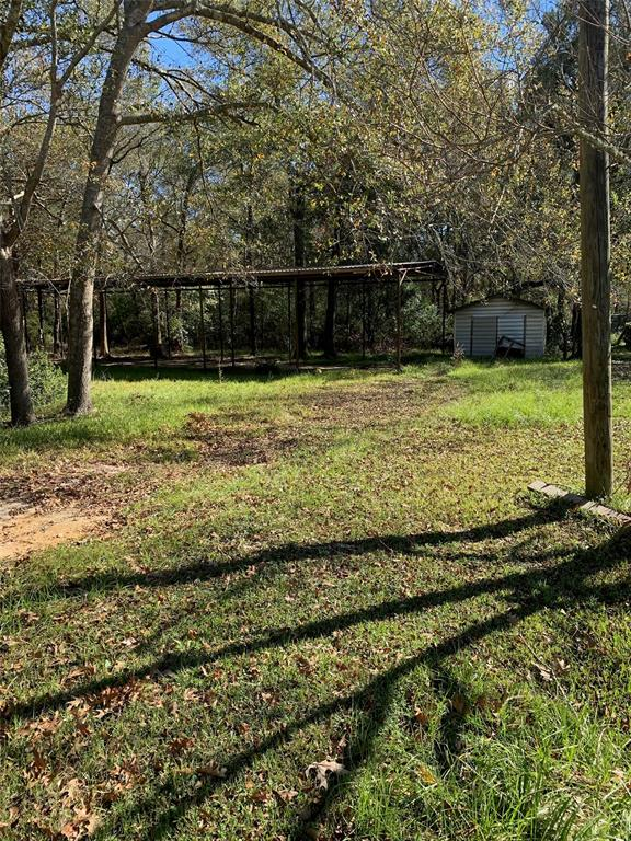 48 Magnolia Road, Woodbranch, TX 77357 - Woodbranch, TX real estate listing