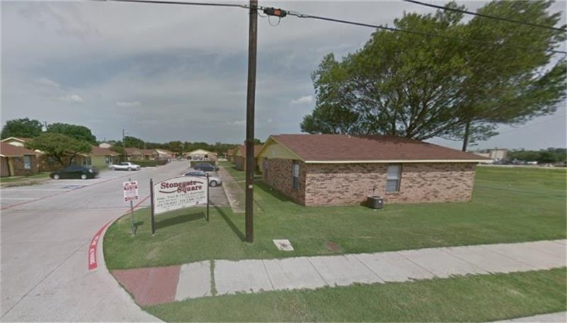 104 South 14th Street Property Photo - Midlothian, TX real estate listing