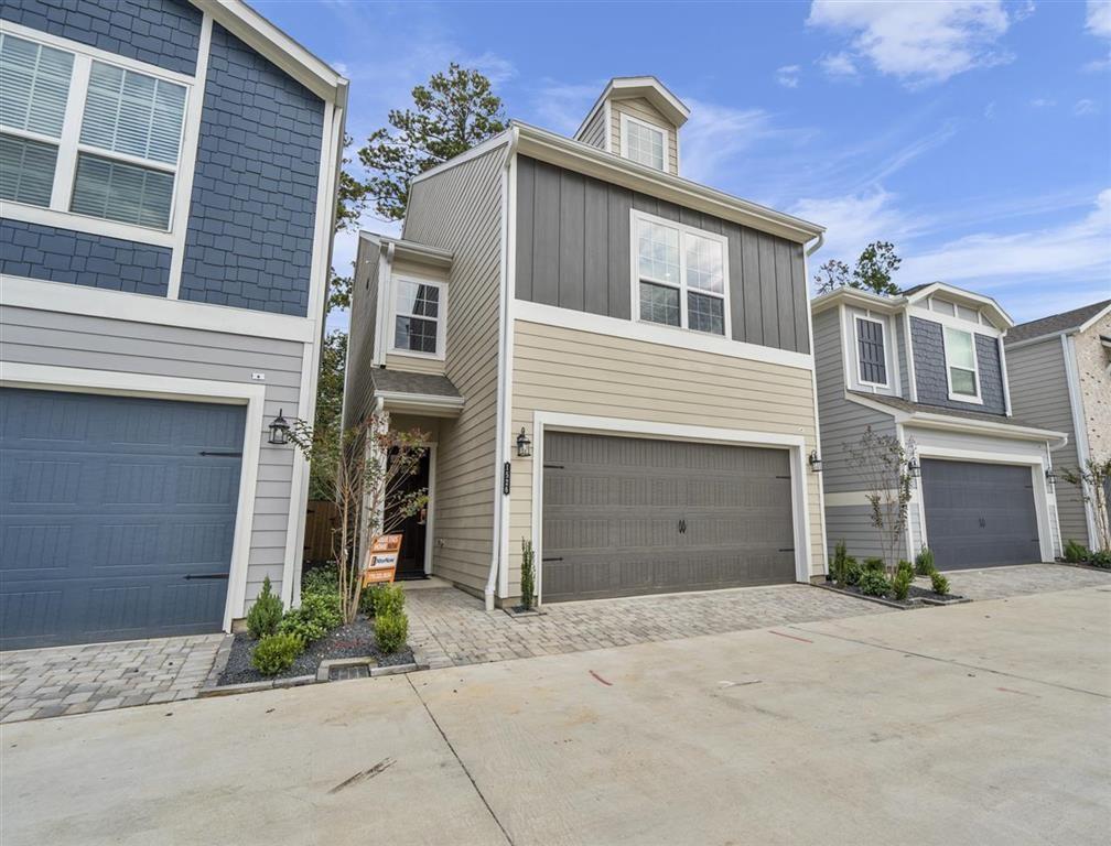 1526 Upland Glen Property Photo