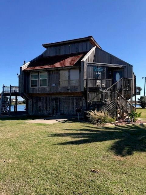 139 Private Road 638 #37, Matagorda, TX 77457 - Matagorda, TX real estate listing
