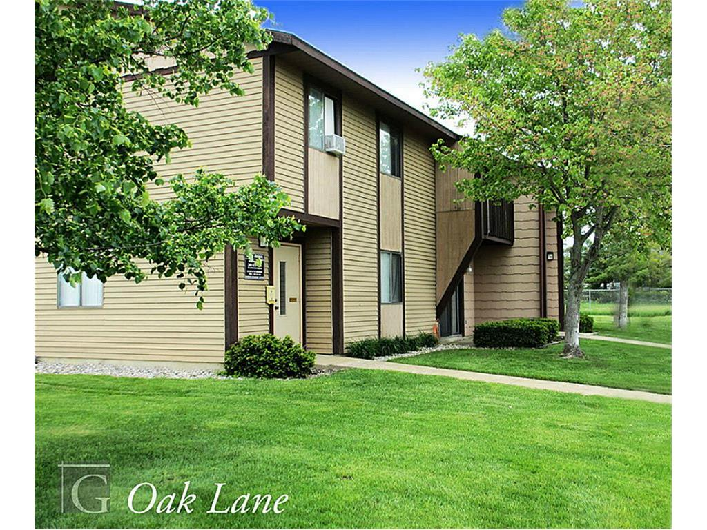400 E Main Street, Other, MI 49328 - Other, MI real estate listing