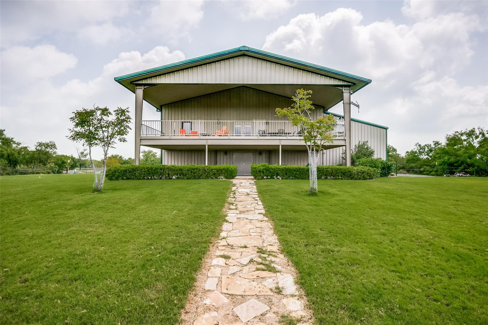 3751 CR 4006 Property Photo - Crystal City, TX real estate listing