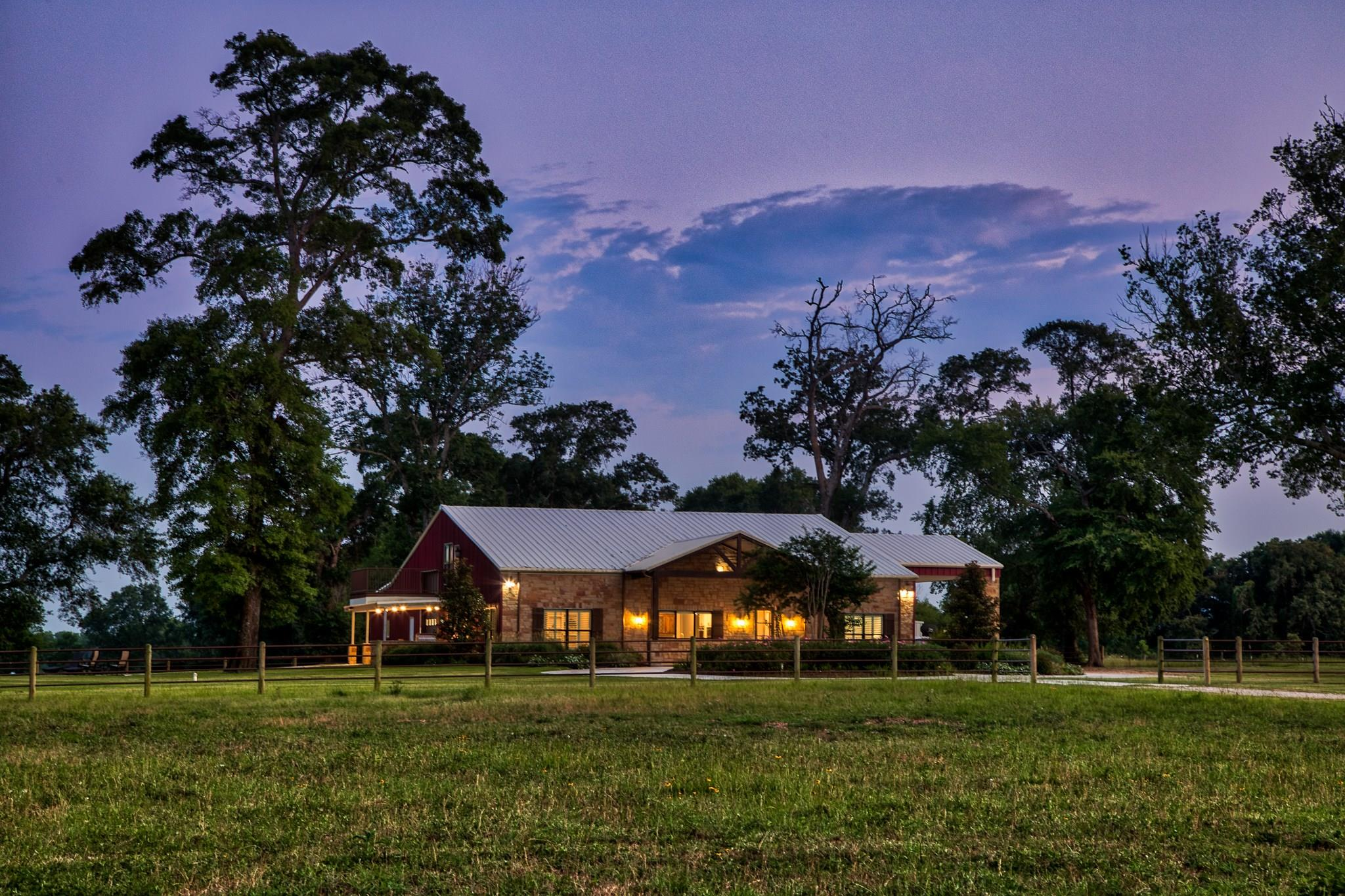 48337 Old Houston Highway Property Photo