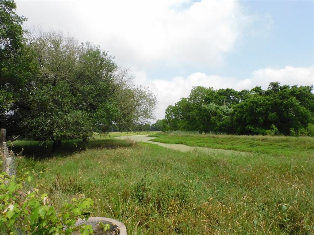 1668 Strickland Lane Property Photo - Eagle Lake, TX real estate listing